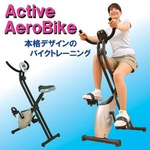 aerobike507502_1.jpg