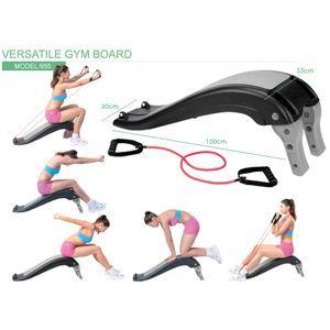 gymboard461310_1.jpg