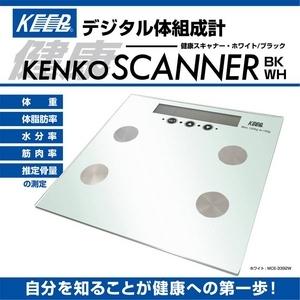 kenko422609_1.jpg