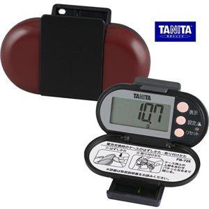 tanita472061_1.jpg