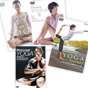 yoga413976.jpg